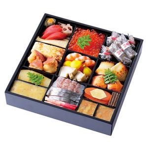 和 一段(W007)<関西地域お届け>380075
